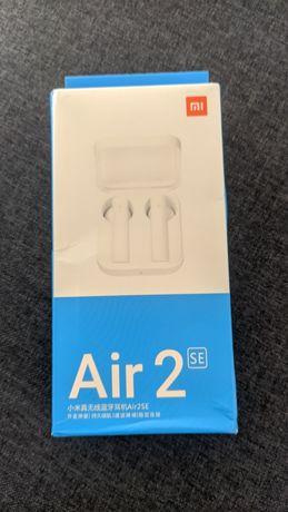 Casti wireless Xiaomi Air 2 SE