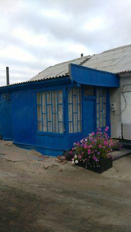Продам дом в городе Аккол.