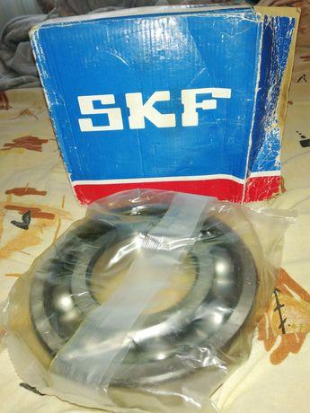Rulment SKF 6316 321D PK12