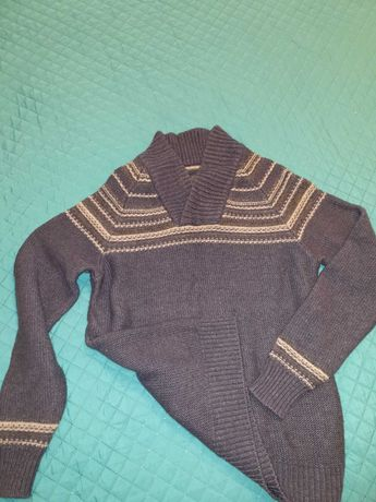 Debenhams john Rocha pulover marime M