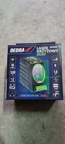 Vand Laser cu lumina Verde