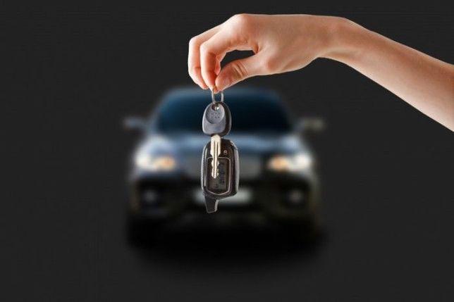 Вскрытие автомобилей, ремонт автозамков, восстановление ключей
