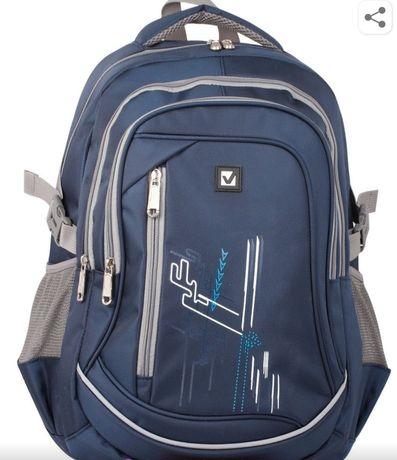 Продам отличный рюкзак
