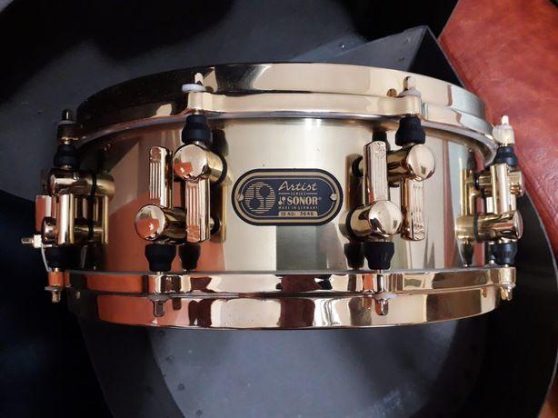 Sonor Artis Brass 14x5