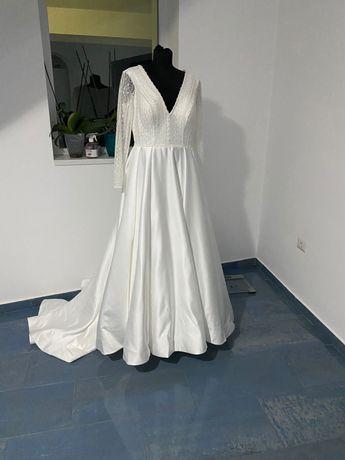 Vand rochie mireasa EDEN BRIDE!