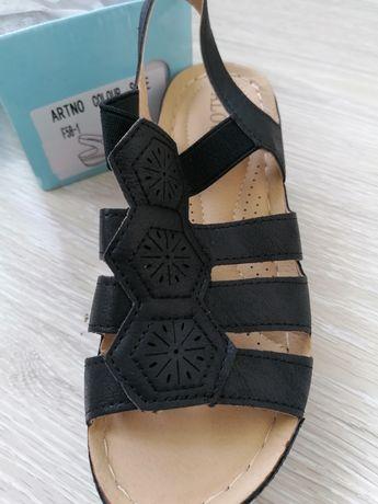 Promotie Sandale MeiMei