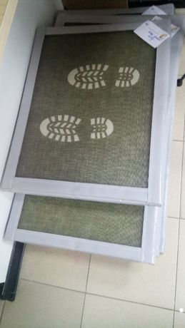 коврик антибактериальный