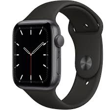 Apple watch SE 40 mm в идеале