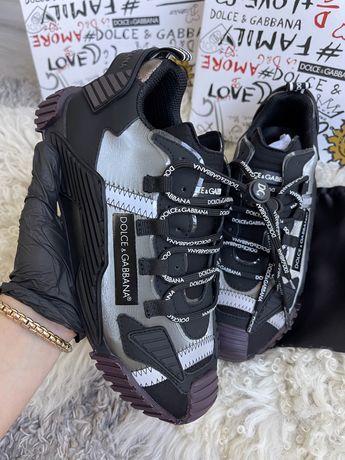 Dolce Gabbana 39 livr-24H