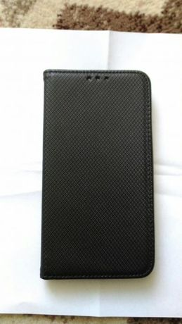 Husa telefon Asus Zenfone Laser 2