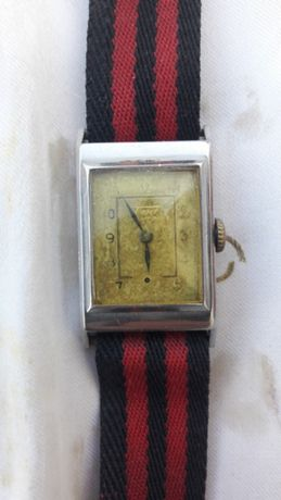 Ceas vechi Tissot