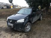 НА ЧАСТИ! Greatwall Steed 5 Great wall Грейт уол Стийд 5 2.4i 4x4 Фейс