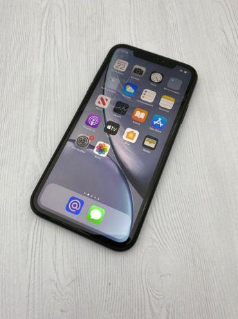 «Рассрочка 0 %» Apple iPhone XR 64GB «Ломбард Белый»