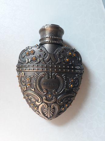 Духи масляные  Саудовская Аравия GHARAM изысканный аромат 50 мг