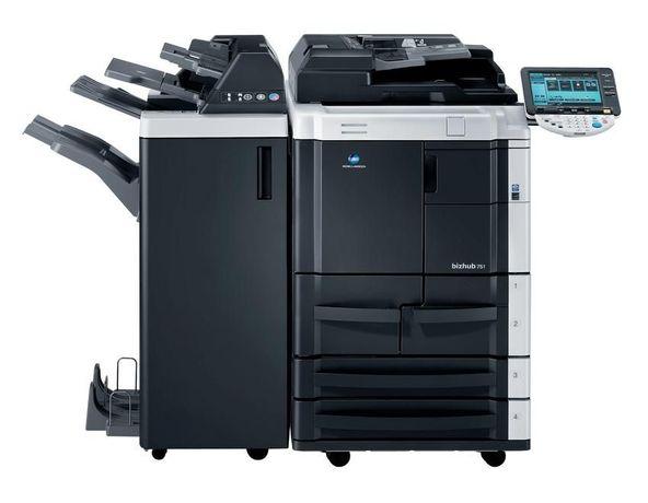 Vanzari, service copiatoare/imprimante/multifunctionale laser