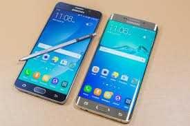 Decodare resetare orice model de Samsung s20 s10