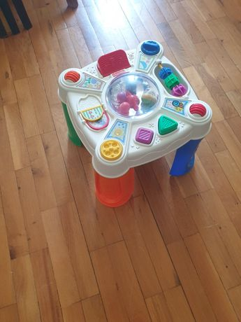 Играчки Fisher Price