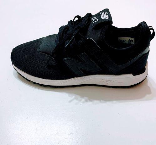 Pantofi sport New Balance slip in