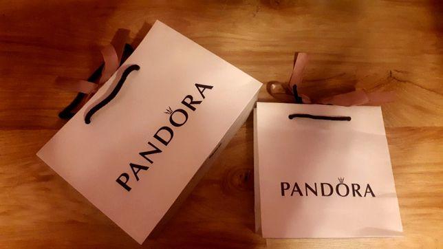 Pungi si cutii Pandora