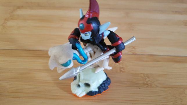 Figurina Skylanders Giants