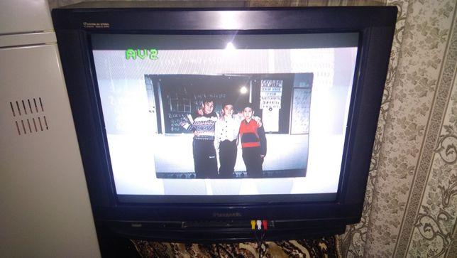 Panasonic Телевизор