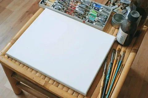 Научу рисовать! Живопись, графика и другое.