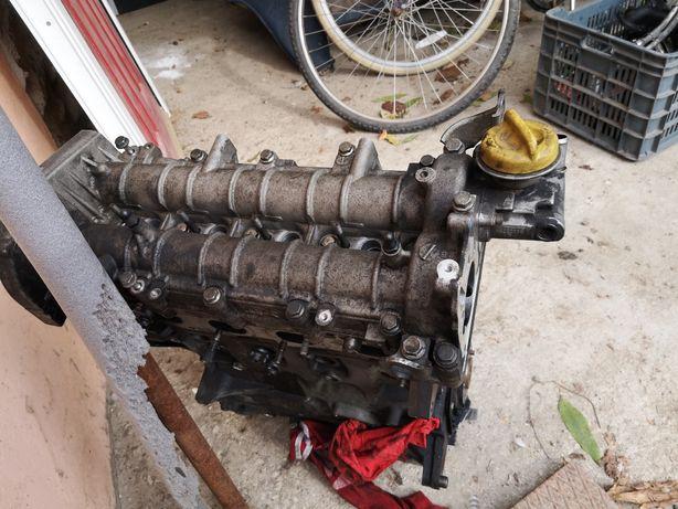 Motor Opel 1.9dth