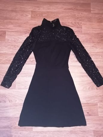 Платье 42р(ххs) 3000