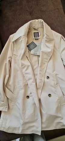 GEOX чисто ново мъжко палто