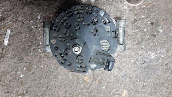 W219 Алтернатор динамо Mercedes Cls 320 cdi Om 642