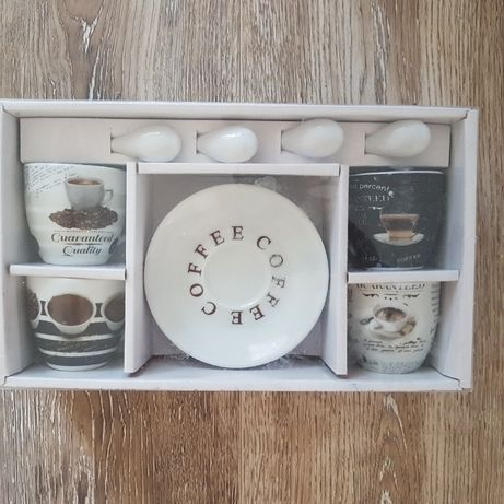 Set de cafea