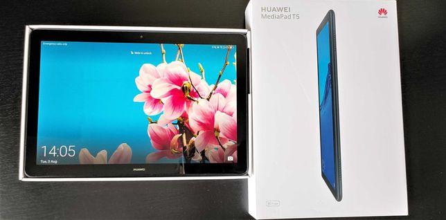 Tableta Huawei MediaPad T5 (cu Sim)