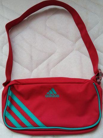 Спортни чанти