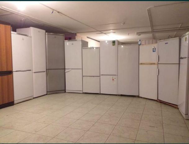 Продам холодильник Samsung LG Bosch Индезит Беко