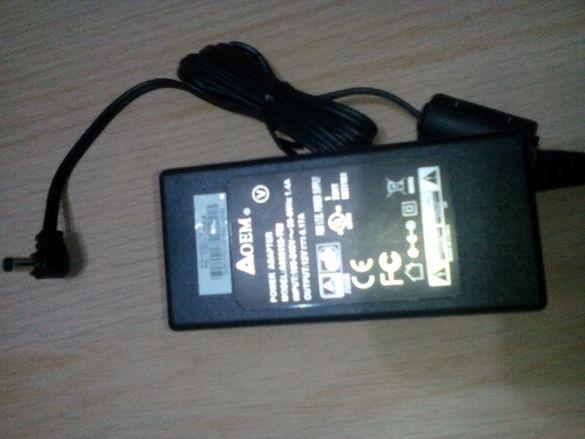 Зарядни и токоизправители за телефони, лаптопи, айподи, винтоверти
