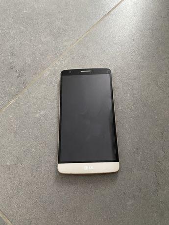 Телефон lg g3 stylus