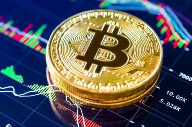 Купить Биткоин|Bitcoin Продать|Обмен Криптовалют