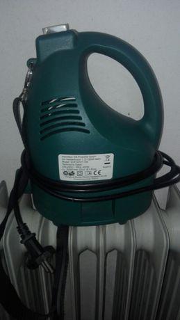 Aparat vopsit si zugrăvit electric- 600w