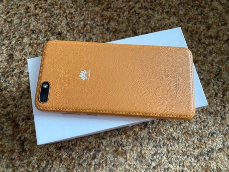 Huawei Y5 4G LTE