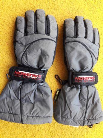 Топли ръкавички Salomon