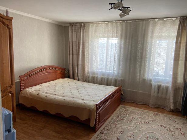 Продам дом 4х Таткрай