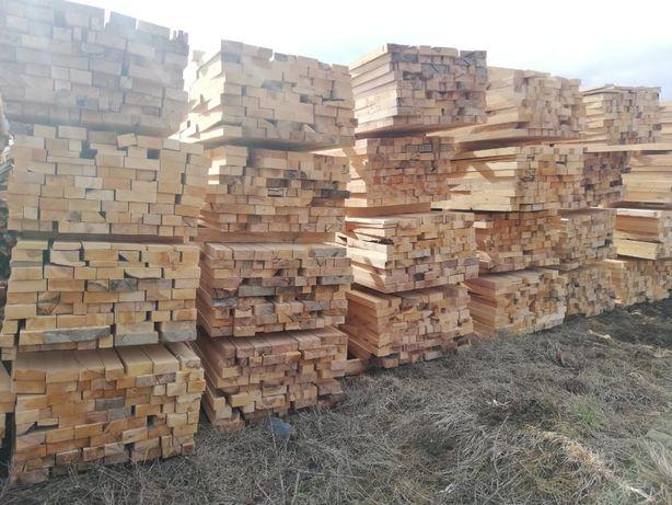 lemne de foc din FAG la palet
