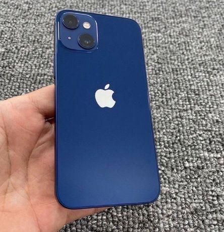 Розыгрыш раскошного iphone 13 ! Итоги 1 октября