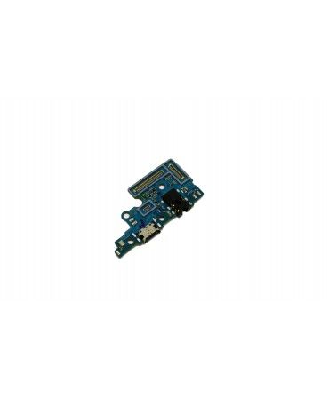 Mufa modul conector incarcare Samsung Galaxy A51 SM-A515