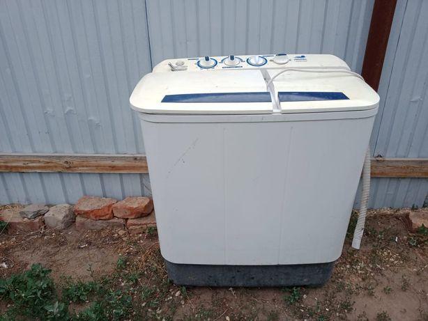 Срочно продам стиралныи машину не дорго