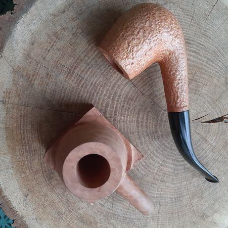 Pipe lemn
