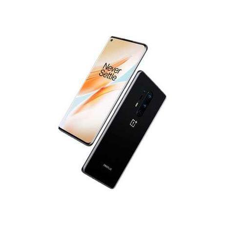 OnePlus 8 Pro 12/256 BLACK