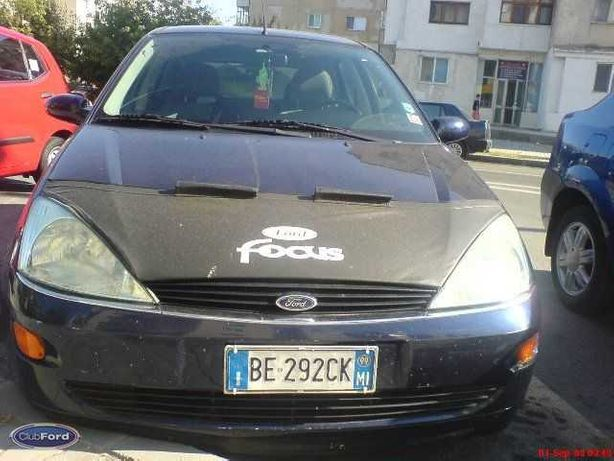 Piese Ford Focus 1998-2004