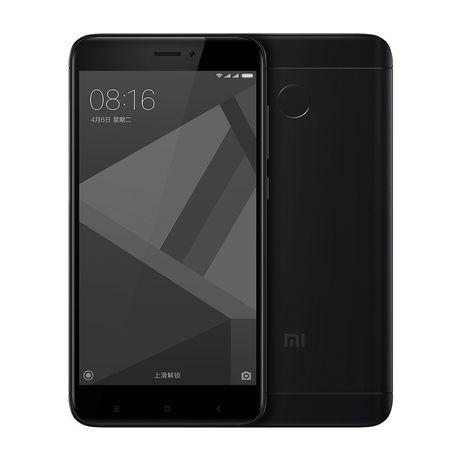 Redmi 4x продам телефон