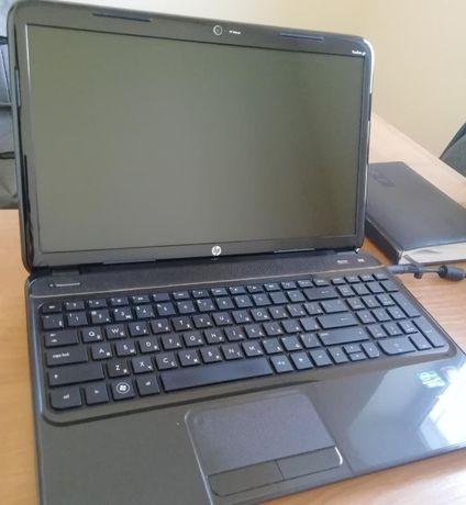 """Ноутбук HP G6 15.6""""/Core i5/DDR3 6Gb/HDD 640Gb/Radeon HD 7670М 2GB"""